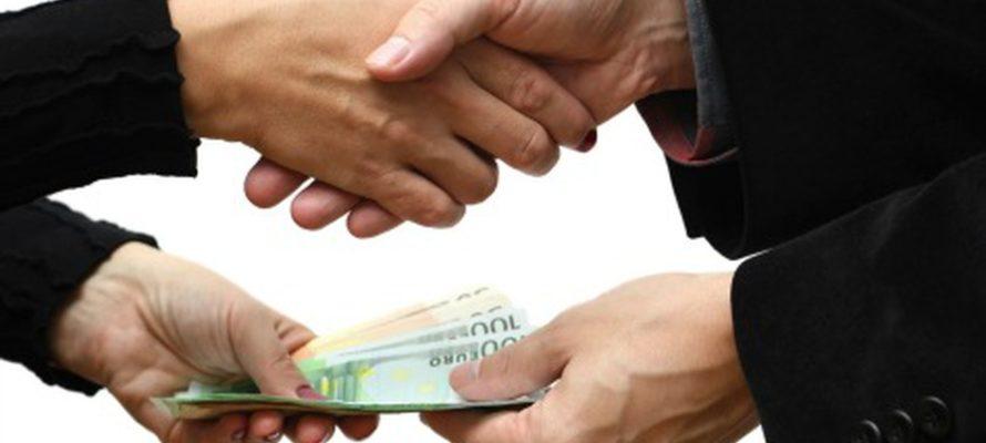 Доверенность на распоряжение счетом в банке